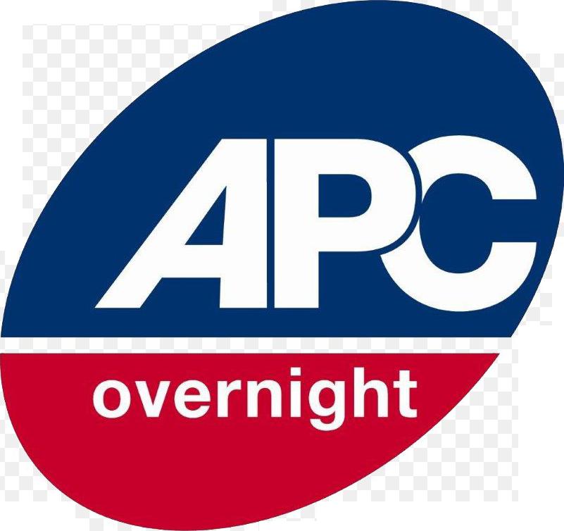 apc-png.png